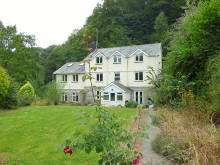 For Sale in Gunnislake area – click for details